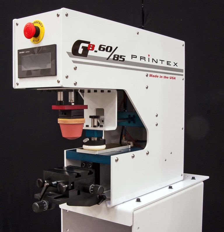 G8-60-sm (Medium)
