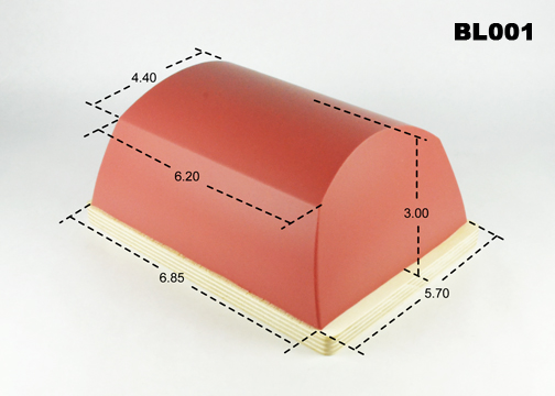 BL001