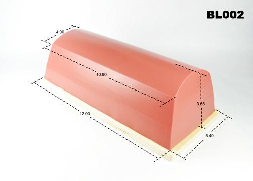 BL002