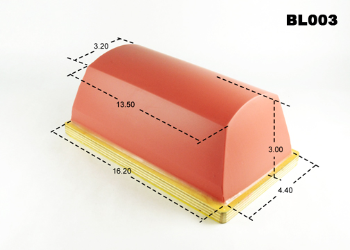 BL003