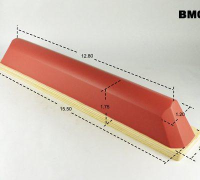 BM001