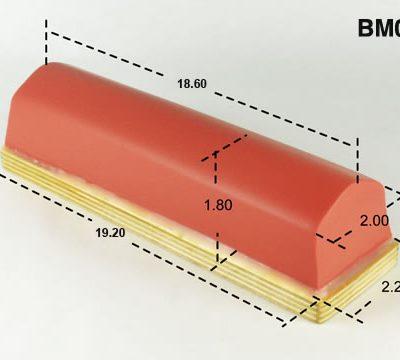 BM005