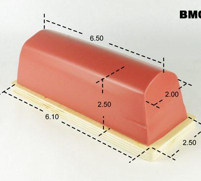 BM006