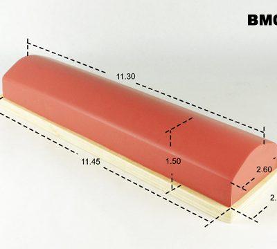 BM007