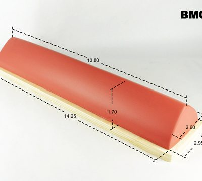 BM009