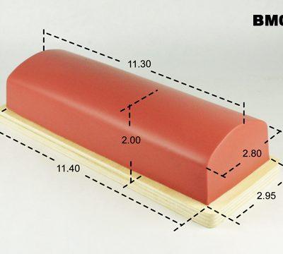 BM011