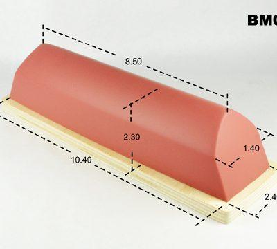 BM012