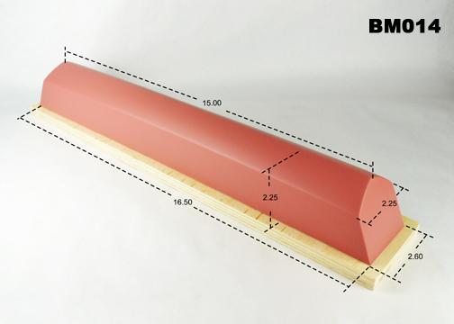 BM014