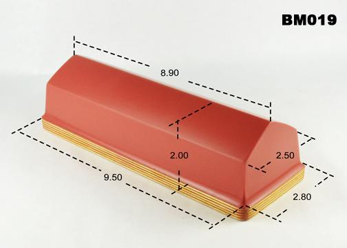 BM019