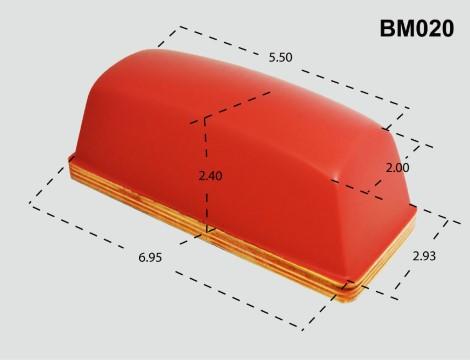 BM020