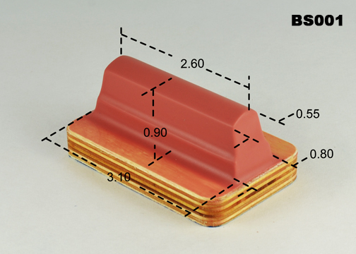 BS001