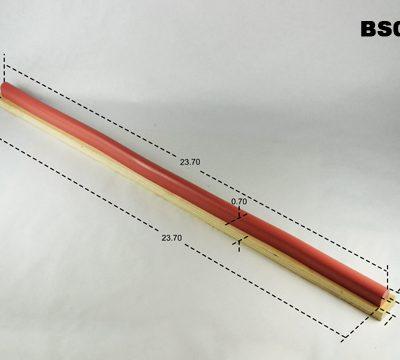 BS003