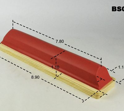 BS005
