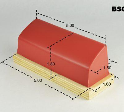 BS006