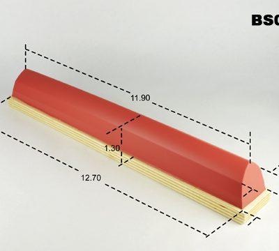 BS007