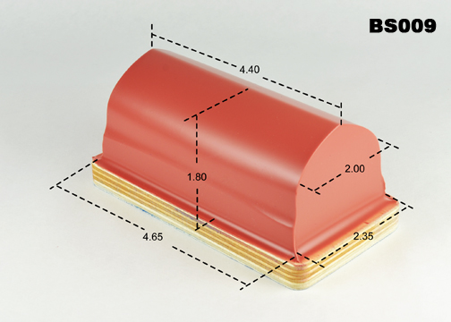 BS009