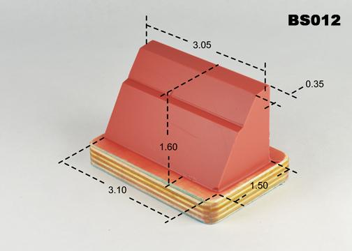 BS012
