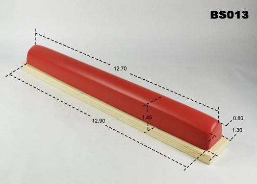 BS013