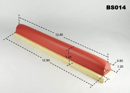BS014
