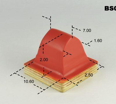 BS016