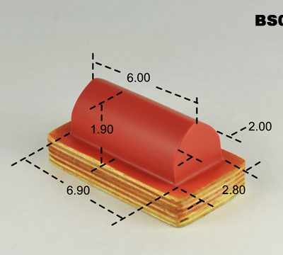 BS017