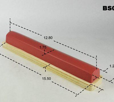 BS020