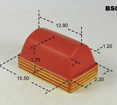 BS025