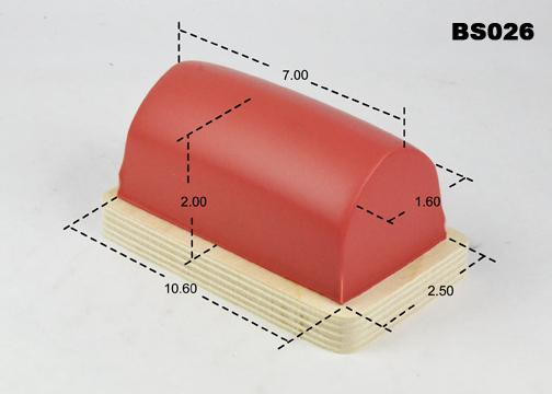 BS026