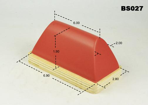 BS027