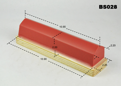 BS028