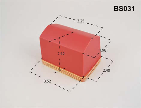 BS031