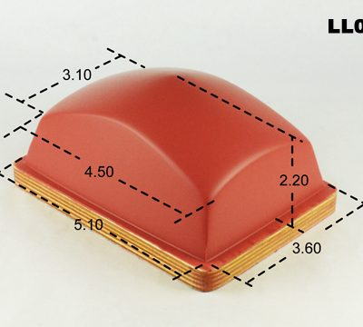 LL001