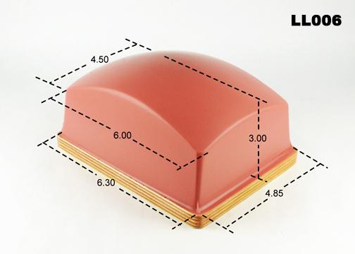 LL006