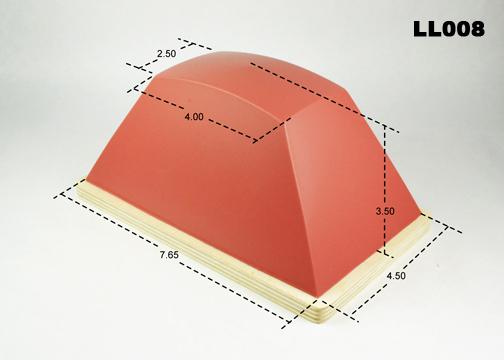 LL008