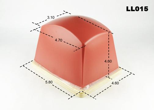 LL015