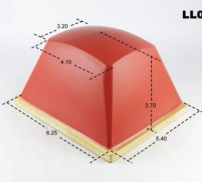 LL016