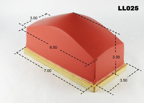 LL025