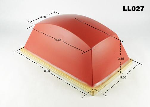LL027