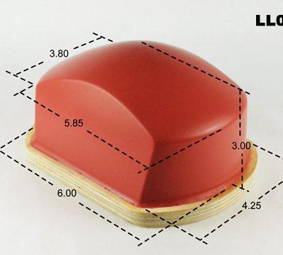 LL032