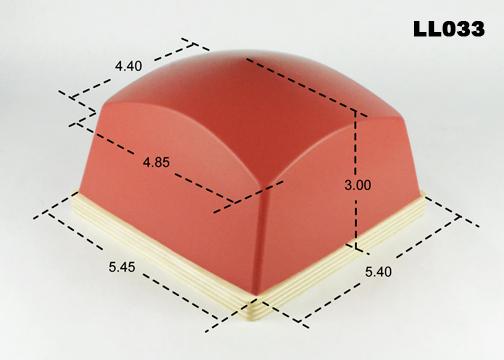 LL033