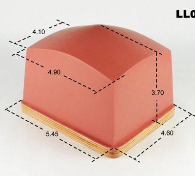 LL034