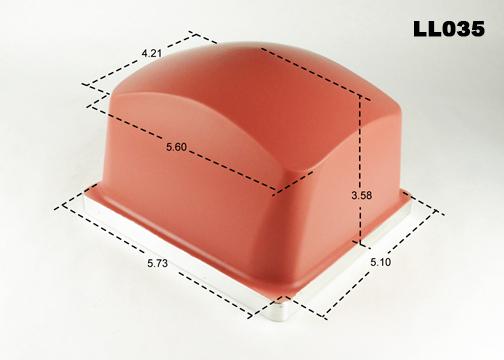 LL035