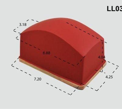 LL038