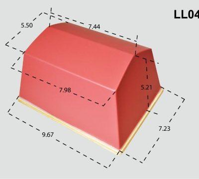 LL042