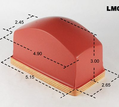 LM017