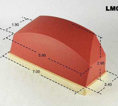 LM018