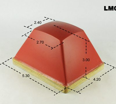 LM019
