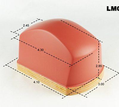 LM035