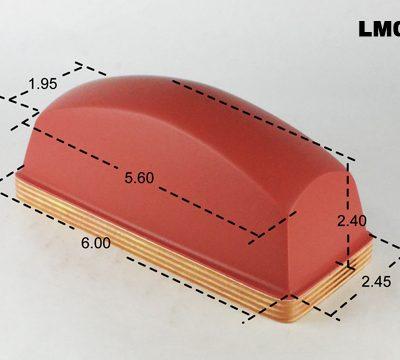 LM040