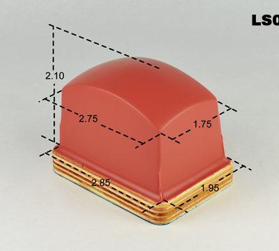 LS014